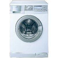 установка стиральной машины в квартире