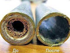 Промывка канализации в Хабаровске